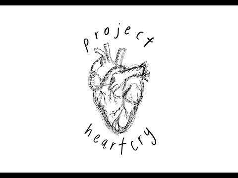 Our Hawkers // Project Heart Cry