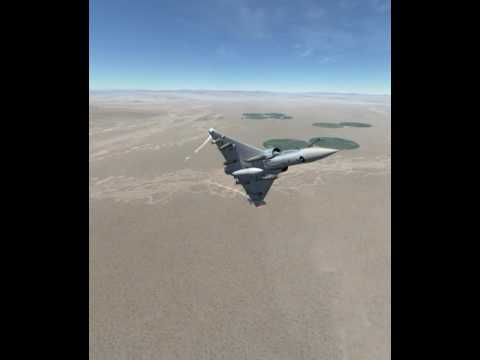 Flying with the 355th