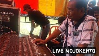 Gambar cover ABAH SUUD RAMAYANA || NEW MONATA || LIVE MOJOKERTO