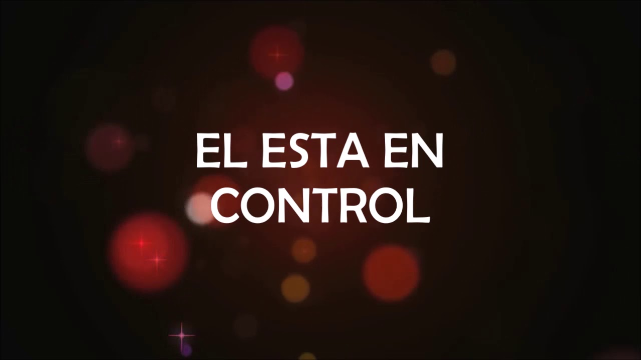DIOS SABE LO QUE HACE (SAMUEL HERNANDEZ) LETRA UNA SOLA ADORACION