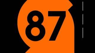 Vlada Asanin - Soy Cubano (Siwell Remix)  - Sphera Records