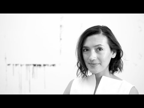 Tiffany & Co. — Partners with Outset Contemporary Art Fund