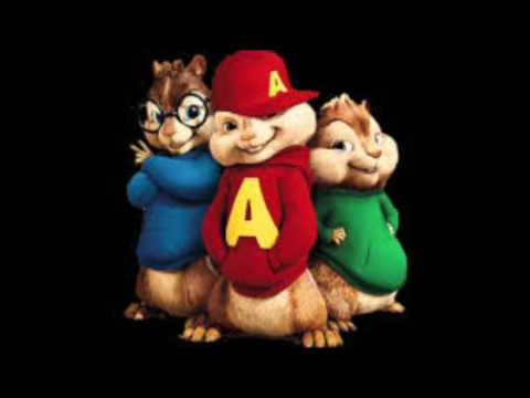 Kevin Gates - Time For That (Chipmunks Version)