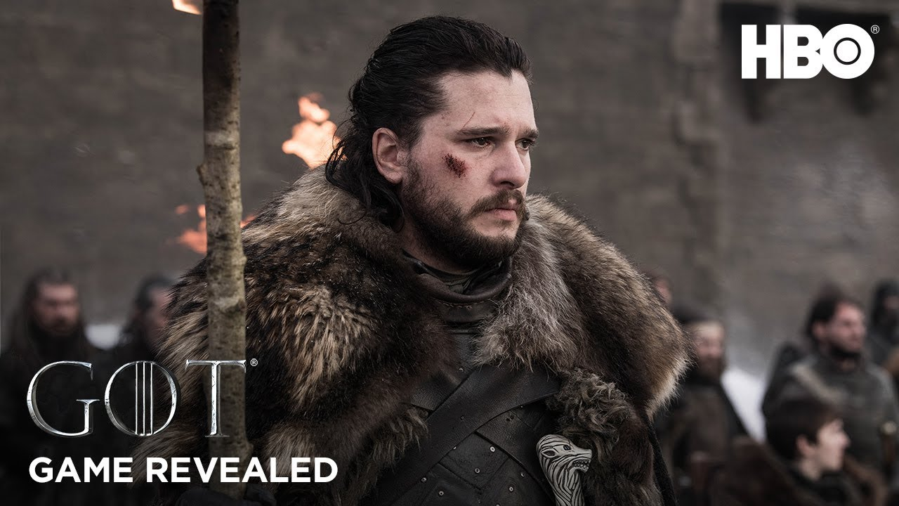game of thrones season 8 episode 4 free stream online