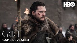 game-of-thrones-season-8-episode-4-game-revealed-hbo