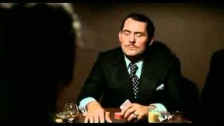 Podraz  - pokerová scéna století