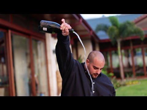 "Berner ""Addict"" (Official Video)"