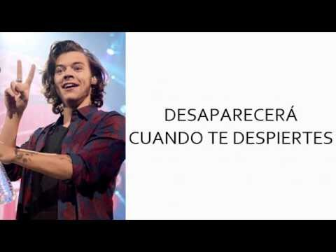 One Direction - Night Changes Subtitulado en Español