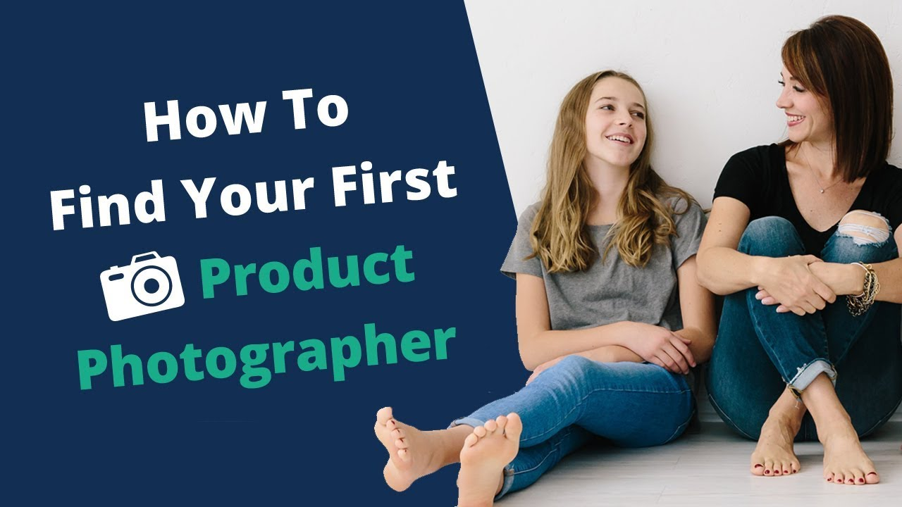How to hire a photographer for your business (within your budget)