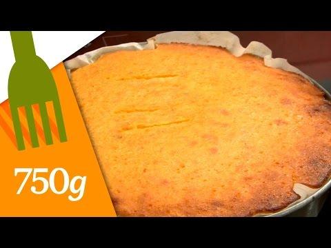 gâteau-à-la-patate-douce---750g