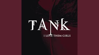 I Love Them Girls (Edited) (Part 1)