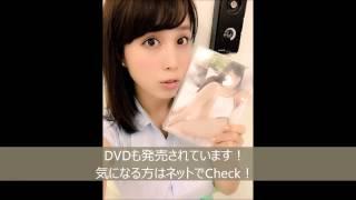 今人気のYouTube動画を集めてみました。↓↓ 【放送事故】 AKB48 島崎遥香...