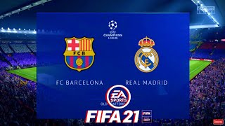 Fifa 21 is an upcoming football simulation video game published by electronic arts as part of the series. demo release date 20 date...
