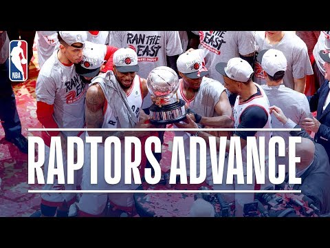 the-toronto-raptors-advance-to-their-first-ever-nba-finals!-|-may-25,-2019
