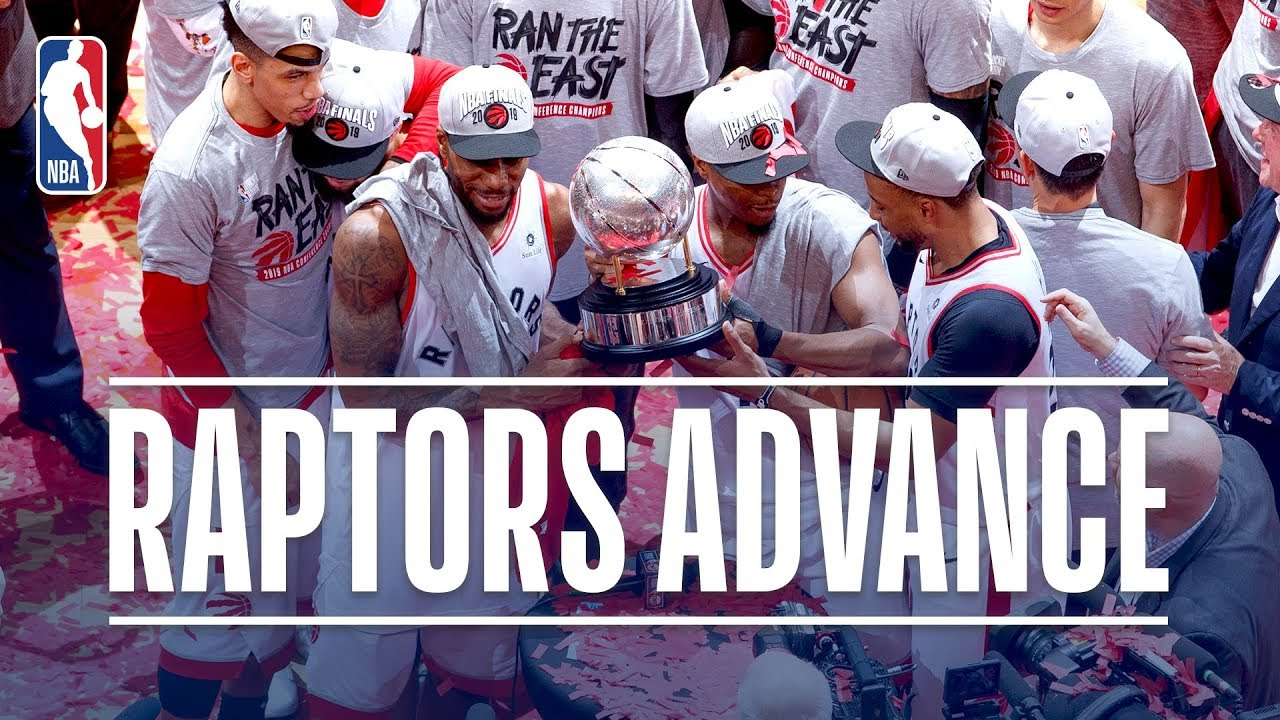 NBA Finals Game 1 live updates: Raptors face off with Warriors