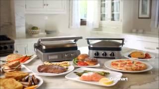 Cuisinart Gr-150 Best Price On Sale|cuisinart Gr-150 Griddler Deluxe, Brushed Stainless Reviews