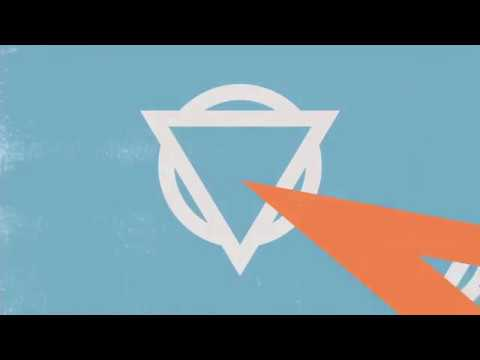 Enter Shikari - Take My Country Back