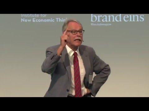 Bruno S Frey:  Direct Democracy as a Society Tool