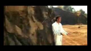 Jaane Kya Dhoondta Hai Ye Mera Dil   Lucky Ali