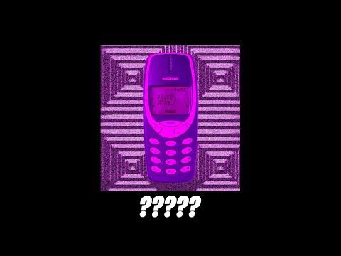 19 Nokia Ringtone Sound Variations In 60 Seconds