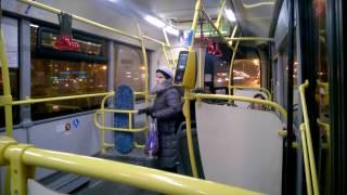 видео Новостройки у метро Китай-город от 18.23 млн руб в Москве