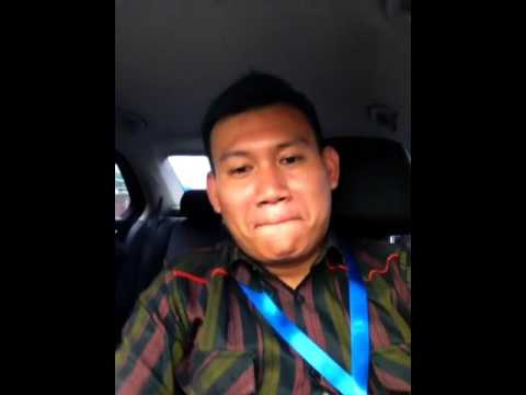 F-vlog Memory With My Brother Alm.reza (barbie) Finza...miss You Brother;'(