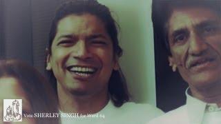 Ward64 Music Video : Raju Singh, Shaan, Mohit Suri, Sulaiman Merchant, Sunidhi Chauhan etc.