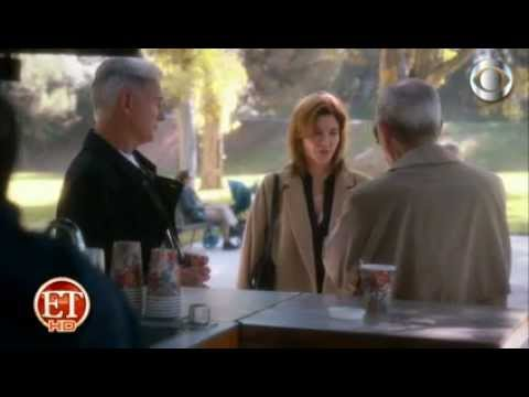 Download NCIS: Three's a Crowd For Gibbs - 9x07 Devil's Triangle Sneak Peek from ET
