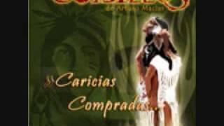 Play Late Mi Corazon