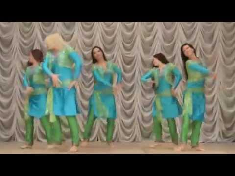 Bandari Music Mix 2015 *NEW REMIX* Shad  گلچین آهنگ شاد ایرانی