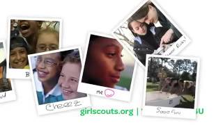 Consumer Credit Counseling in  Chapin IA call 1-888-551-1270