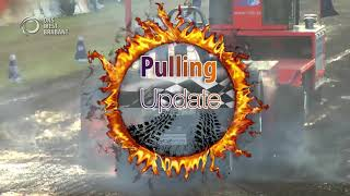 10: Pulling Update - Cadzand & Aagtekerke
