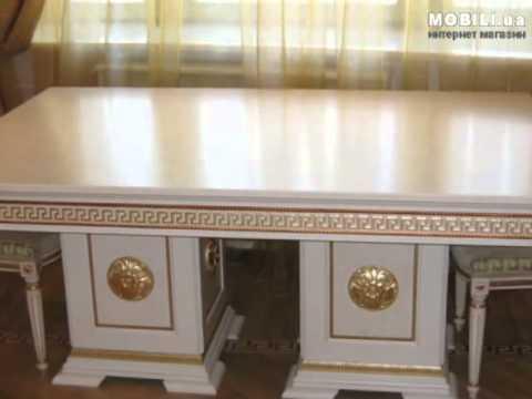 Мебель для гостиной Италия гостиная мебель из Италии в