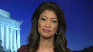 Michelle Malkin takes on the media's credibility crisis