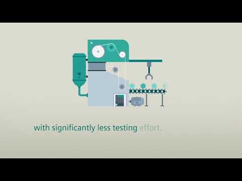 OOP Infographic Animation - English