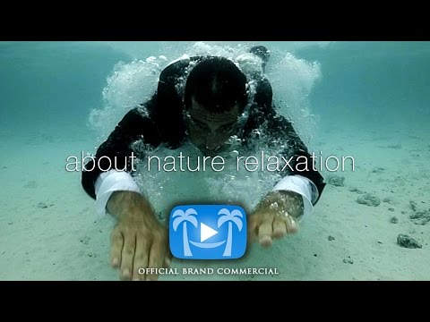 [Official Brand Commercial] Nature Relaxation™ Music Video ft Return to Innocence by Enigma