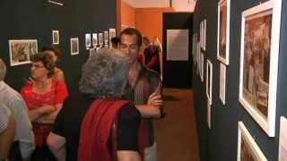 Il Cinema Sopra Taormina - Cento anni di luoghi, storie, personaggi e film