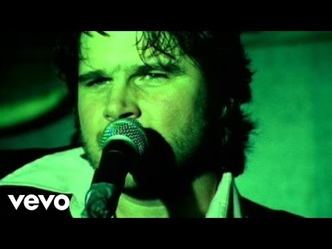 Chris Knight - Framed