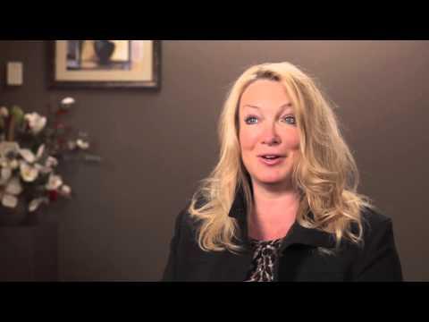 taunia-shares-a-testimonial-for-dr.-cavallari-&-dental-implants-in-chesapeake,-va