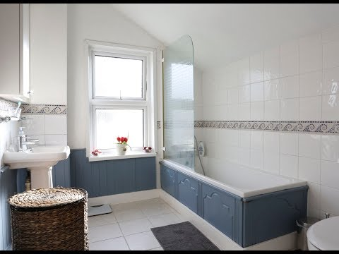 what-i-own:-tristan,-26,-who-paid-a-£11,500-deposit-for-a-three-bedroom-home-in-strood,-kent---late