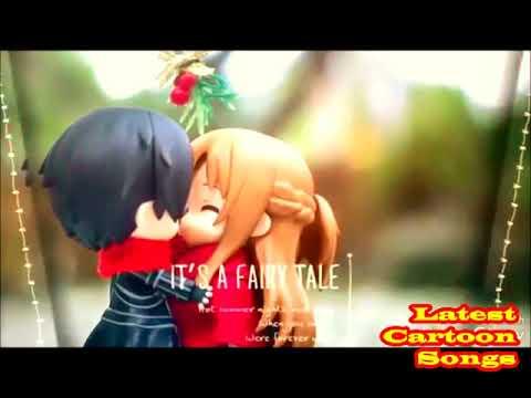 Mile Ho Tum Hamko Bade Nasibo Se Love Story Songs