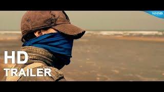 Выжившие / Hostile (2017) - русский трейлер