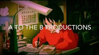 Lo fi hip hop beats to study to