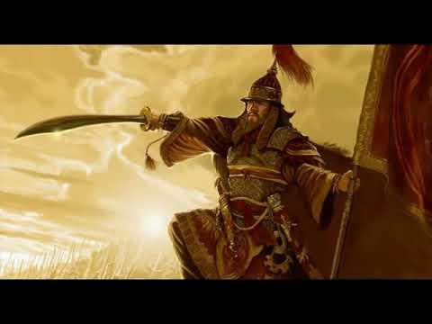 Лучший способ победить противника - победить себя. Рассчеты - Искусство войны. Сунь Цзы