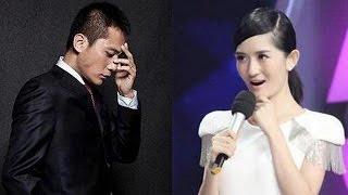 《猴侦探爱八卦》 第25期 深扒刘烨谢娜当年分手原因