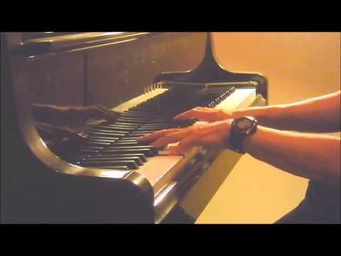 Waltzes From Musicals - A Desert Song by Sigmund Romberg