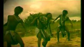 Banda Mussodji Shamwari