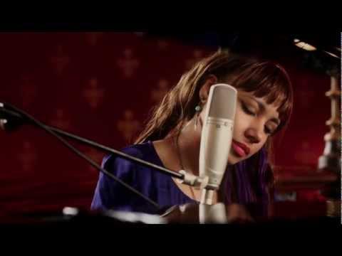 LJF Previews 3 of 8: NATALIE DUNCAN - 'Songbird'