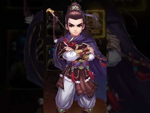 Sword LegendJinyong Heroes For Pc - How To Install (Windows And Mac)