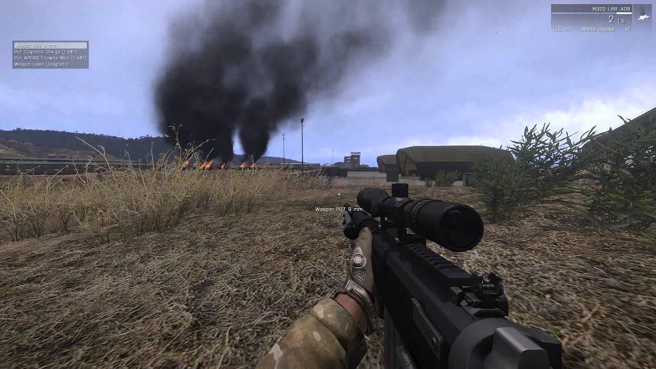 Скачать симулятор война